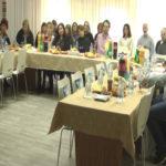 Održan sastanak zdravstvenih ustanova zaječarskog i borskog okruga