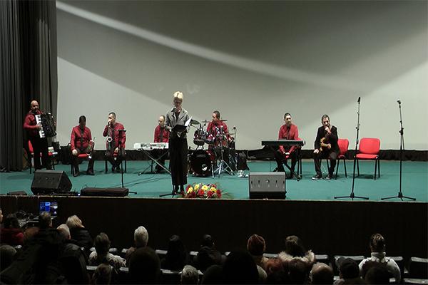 Bor: Održan je četvrti Memorijal Slobodana Božinovića