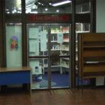 Kladovo: Knjižni fond biblioteke u Kladovu bogatiji za još 469 knjiga