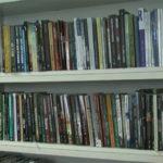 Biblioteka na točkovima putuje kroz opštinu Kladovo