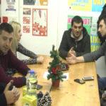 Zaječar: Obezbeđena pomoć za Bobana Jankovića iz Male Jasikove