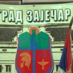 Zaječar: Održana sednica gradskog veća u Zaječaru