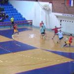 Još 1 dan do početka Novogodišnjeg turnira u Zaječaru