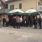 """Priređena prezentacija Poliklinike """"Vis Vitalis"""" u Negotinu"""