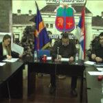Zaječar: Usvojena odluka o Obrazovanju komisije koja će ocenjivati medijske projekte prispele na konkursu u Zaječaru