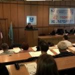 Kladovo: Odbornici SO Kladovo usvojili su odluku o budžetu opštine za 2018. godinu