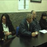 Zaječar: Potpisani ugovori o dodeli subvencija za razvoj poljoprivrede