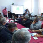Zimska škola za poljoprivrednike u Boljevcu