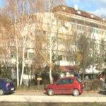 Specijalna bolnica za rehabilitaciju Gamzigrad  obeležava 39 godina rada i slavu Vavedenje