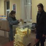 Negotin: Rezultati sa održanih vanrednih lokalnih izbora u nedelju, 24. decembra.