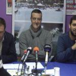 Novogodišnji turnir u malom fudbalu Zaječar 2017, počinje 9. decembra