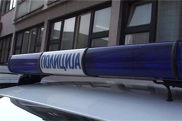 Bor: Uhapšeno 106 osoba zbog sumnje da su počinile krivična dela teške krađe, krađe i razbojništvo