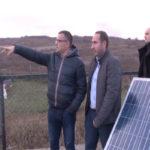 Ministar poljoprivrede Branislav Nedimović posetio Negotin