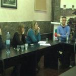 Zaječar: Vlada uputila pomoć od 55 miliona dinara gradu Zaječaru