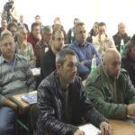 Zimska škola za poljoprivrednike u Zaječaru
