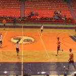 U nedelju je u Zaječaru završen Novogodišnji turnir u malom fudbalu