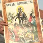 31. januara Romi proslavljaju Bibijako Djive