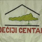Zaječar: Dečiji centar organizuje humanitarnu akciju za pomoć porodici Janković iz Zaječara
