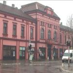 Gradska izborna komisija grada Zaječara propisala je obrasce za podnošenje predloga kandidata za članove Saveta mesnih zajednica