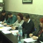 Održana 31. sednica gradskog veća Grada Zaječara