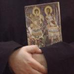 Manastir Manasija- šest decenija istraživanja i zaštite