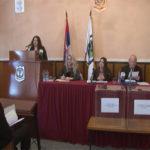 U Negotinu održana prva konstitutivna sednica Skupštine opštine Negotin