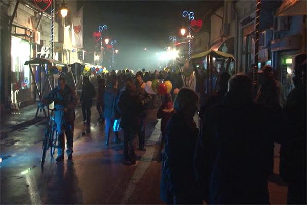 """19. januara manifestacija """"Vesela čaršija"""" u Negotinu"""