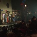 """U Negotinu je održana manifestacija """"Vesela čaršija"""""""