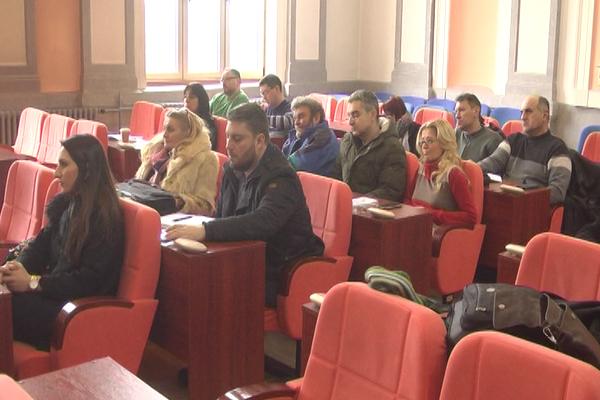 Održan seminar u Zaječaru