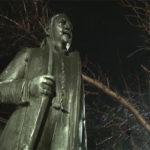 U Negotinu je obeležen dan rođenja Stevana Stojanovića Mokranjca