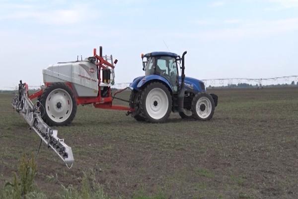 Zaječar: Uz IPARD fondove otvara se novo poglavlje u poljoprivredi