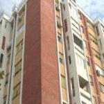Šestoro zaječaraca dobilo je licence za obavljanje poslova profesionalnih upravnika zgrada