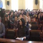 Održana druga sednica skupštine opštine Negotin