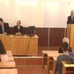 Takmičenje u znanju srednjoškolaca na Fakultetu za menadžment u Zaječaru