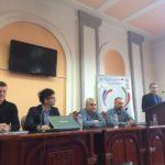 """Zaječar: Održana završna konferencija projekta """"Volonteri pomeraju granice"""""""