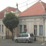 Veliki planovi Zavičajnog muzeja u Knjaževcu