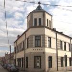 Negotin: Muzej Krajine u Negotinu obeležio je svoju slavu Svetog Simeona i Ane i 84 godine od osnivanja