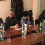 "Kladovo: Konferencija povodom realizacije projekta ""Carpathians Connects"""