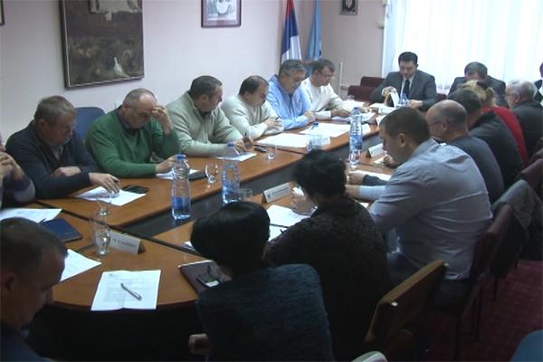 Kladovo: 5. februara biće održana sednica Opštinskog veća Opštine Kladovo