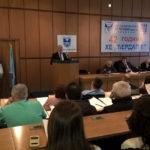 Kladovo: Odbornici podržali Plan i Program rada Turističke organizacije opštine Kladovo za ovu godinu