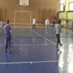 U Zaječaru organizovan  turnir iz zimskog kalendara takmičenja teniskog saveza Istočne Srbije