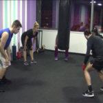 U Zaječaru otvoreni novi  fitnes studio i teretana