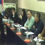 Sporazum o zajedničkom upravljanju komunalnim otpadom za 7 lokalnih samouprava