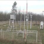 U Zaječaru do kraja februara, vreme bez većih padavina