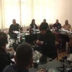 Održana sednica štaba za vanredne situacije opštine Negotin