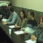 U Zaječaru održana 34. sednica Gradskog veća
