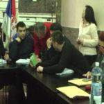 U Zaječaru održana 35. sednica Gradskog veća
