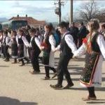 """U Gradskovu održana Međunarodna smotra dečijeg narodnog stvaralaštva """"Dens"""""""