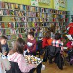 """Knjaževac:  27. marta promocija monografije """"Kralj"""" u Narodnoj biblioteci """"Njegoš"""""""