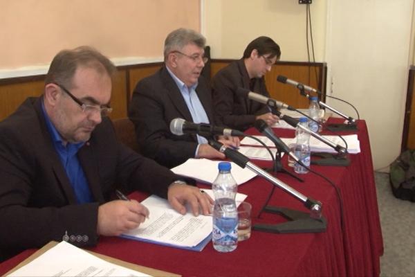 Negotin: Održana 3. redovna sednica Skupštine opštine Negotin